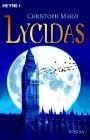 cover_lycidas.jpg