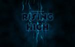 risinghigh-2.jpg