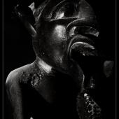 statue-001(C).jpg