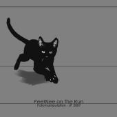 peewee-stil(C)2kl.jpg