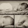 20100604_baby_8435-3swkombi2