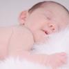 20100604_baby_8455