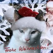 milaweihnachten-3b copy.jpg